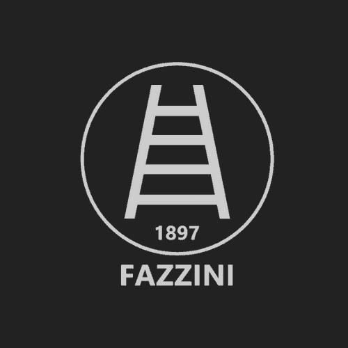 Coltelleria Fazzini