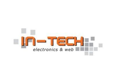 In-Tech Shop