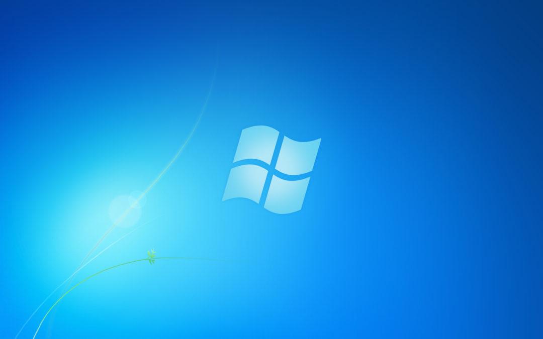 Serve davvero aggiornare il sistema operativo a Windows 10?