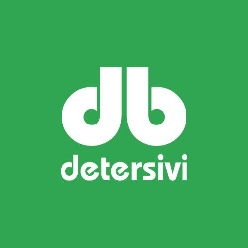 DB Detersivi